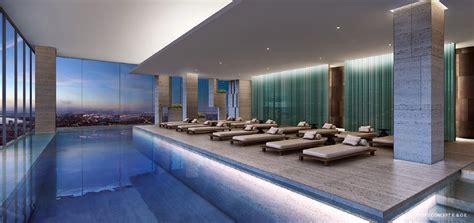 home living room interior design toronto penthouses yc condos home