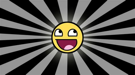 Awesome Face 1920x1080 Wallpaper High Quality Wallpapers
