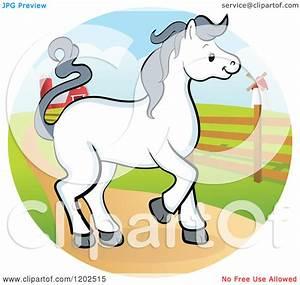 Cute Unicorn Head Clipart | Clipart Panda - Free Clipart ...