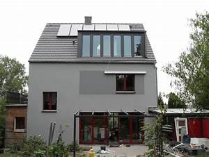 Modernisierung Haus Kosten : architekturb ro patrick m ller in dresden ~ Lizthompson.info Haus und Dekorationen