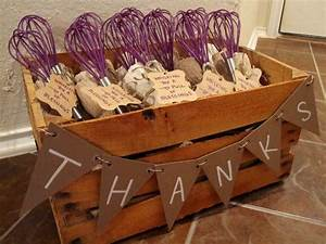 Hostess gift for bridal shower showers pinterest for Wedding shower hostess gifts
