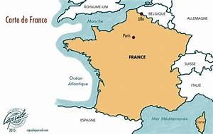 Bon Coin Lille De France : infos sur lille france carte arts et voyages ~ Gottalentnigeria.com Avis de Voitures
