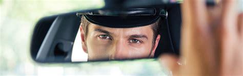 designated driver service designated driver services in bc