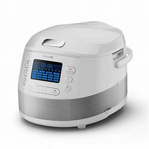 Viva Collection Multicooker Hd4731  70