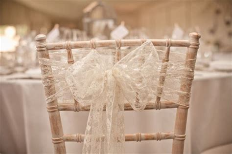 wedding chair hire and terminology hitched co uk