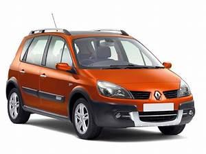 Scenic 2011 : 2011 renault scenic conquest pictures information and specs auto ~ Gottalentnigeria.com Avis de Voitures