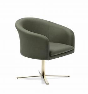 Bequeme Sessel Design : bequeme sessel trendy gro bequem und urig so sollte ein sessel sein livingabc with bequeme ~ Watch28wear.com Haus und Dekorationen