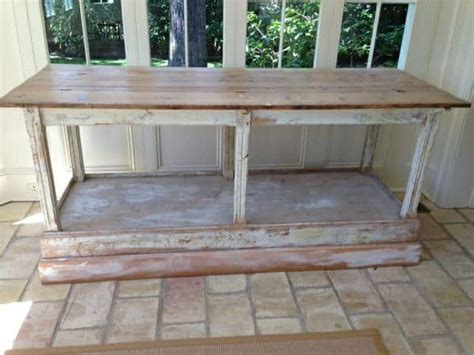 kitchen island craigslist trolling craigslist charleston crafted 1889