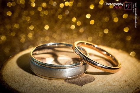 wedding ideas wedding rings photography south