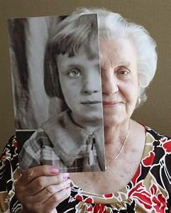 Ideen Für Familienfotos : familienfotos fotos photography creative photography portrait photography ~ Watch28wear.com Haus und Dekorationen