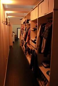 Schlafzimmer Begehbarer Kleiderschrank : schlafzimmer 39 begehbarer kleiderschrank 39 neues projekt loft mit 210m zimmerschau ~ Sanjose-hotels-ca.com Haus und Dekorationen