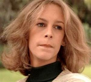 Laurie Strode | Halloween Series Wiki | FANDOM powered by ...