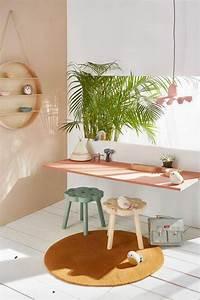 peindre une chambre en deux couleurs meilleures images d With peindre une pi ce en blanc