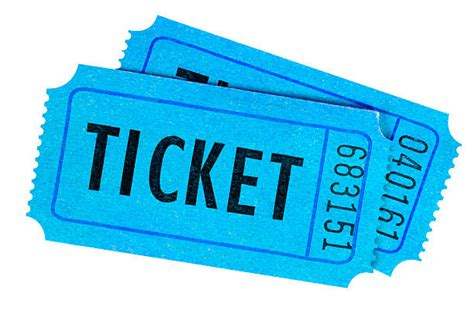 ticket stub template pink and blue free concert ticket images pictures and royalty free