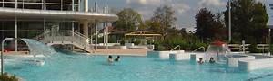 centre nautique de l39ile napoleon mairie de rixheim With piscine ile napoleon rixheim