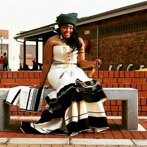 Xhosa.... | I would wear that. | Pinterest | Xhosa ...