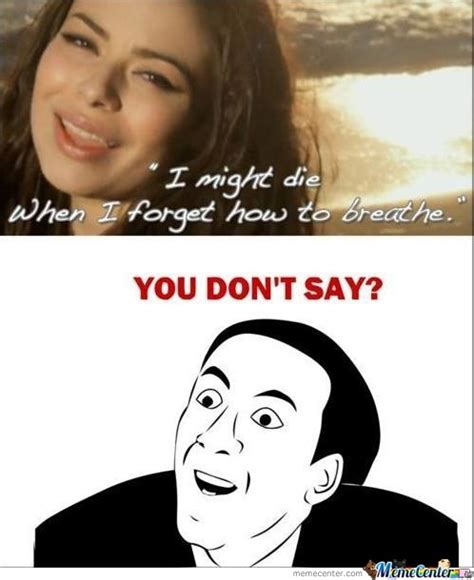 You Don T Say Meme - 99 best you don t say meme images on pinterest funny stuff funny things and ha ha