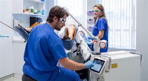 urology clinic home  torontos leading urologists uua