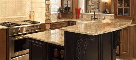 ctm kitchen sinks ctm stoneworks 3037