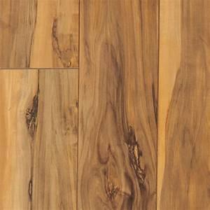 download lowes flooring pergo installation free With pergo parquet