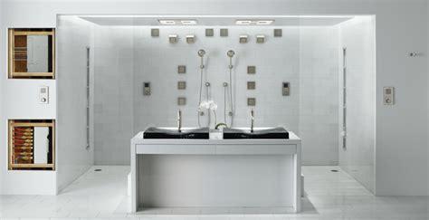 delta trinsic faucet bathroom kohler dtv shower systems personalize your shower