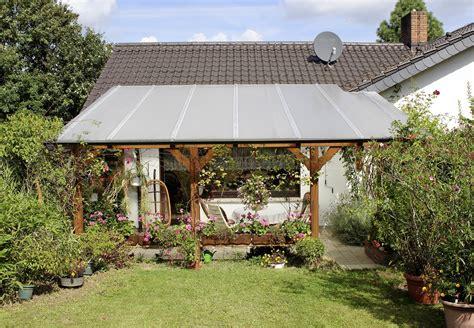 Terrassentueren Erweitern Den Wohnraum Und Lassen Licht Ins Haus by Wilkes Kommunikation2b
