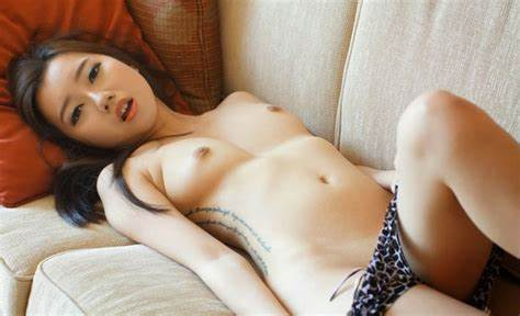 Singapore Student Jocelyn Wee Singapore Lady Jocelyn Wee Naked Photos Leaked