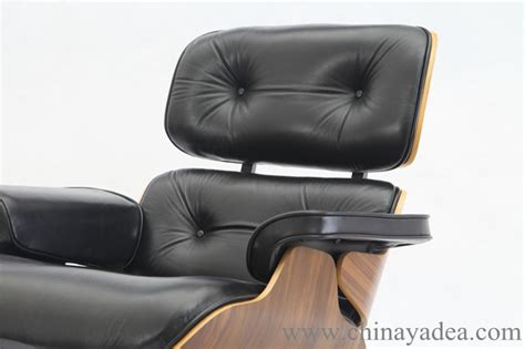 where can i buy environment friendly eames lounge chair