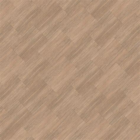 desert sandstone commercial lvt flooring from the amtico