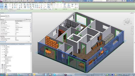 floorplans com revit lasertech floorplans