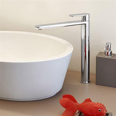 rubinetto paffoni rubinetto miscelatore lavabo alto serie paffoni