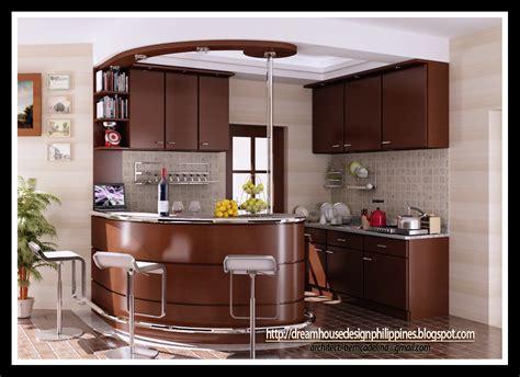 kitchen design pictures philippine kitchen design