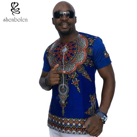 Online Buy Wholesale Nigerian Traditional Clothing From