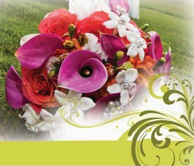 Geneva Flowers 17 17 best images about lake geneva wedding on