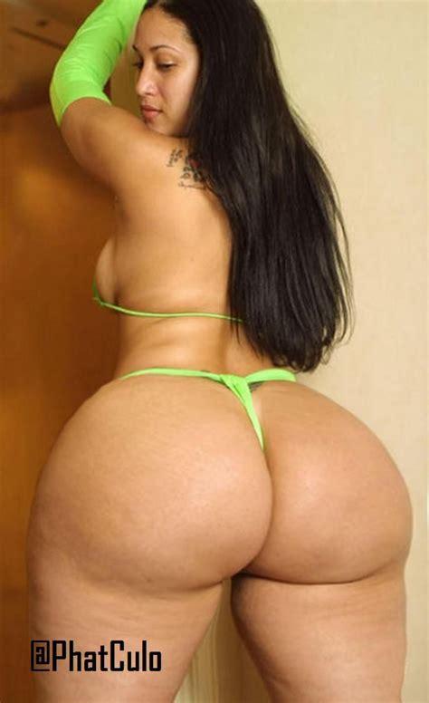 Curvy big booty latinas-porno clips