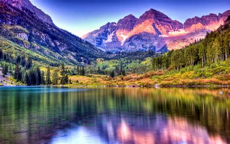 Colorado Images Download Free