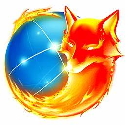 Firefox icon free download as PNG and ICO formats ...