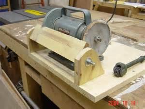 pdf woodwork bench grinder tool rest plans download diy plans the faster amp easier way to