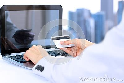 Business Woman Entering Data Of A Credit Card  Online. Franchise Opportunities In Naples Florida. Data Management Education Lpn Schools In Utah. Florida Domestic Violence Law. Companies That Install Security Cameras. Nutrition Degree Courses Hazlett Tree Service. Present Value Of Lump Sum Nikkei Etf Ishares. Volkswagen Dealers Orlando What Is Sip Trunks. U Of M Gastroenterology Bluehost Site Builder