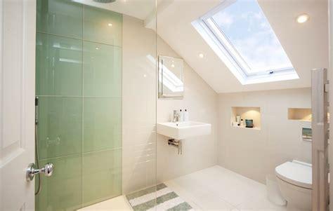 en suite bathroom ideas ensuite bathroom ideas big bathroom shop