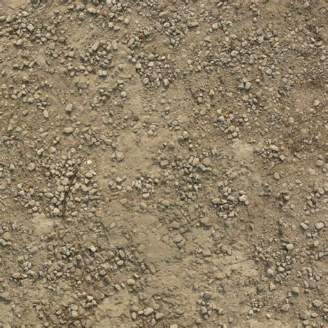 marble ground rough terrain texture www pixshark com images galleries with a bite