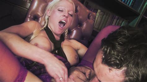 Good Orgy With Nasty And Horny College Girls By Hot Sex
