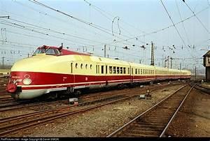öffentliche Verkehrsmittel Leipzig : pin auf deutsche reichsbahn ~ A.2002-acura-tl-radio.info Haus und Dekorationen