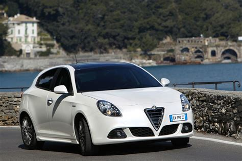 All Alfa Romeo Models by Alfa Romeo Giulia 2013 All Best Cars Models