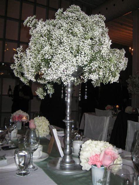 harlow thistle diy wedding centerpieces candlesticks