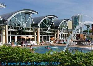 Arriba Hamburg öffnungszeiten : erlebnisbad arriba in norderstedt familienausflug ausflugsziele auf kids ~ Orissabook.com Haus und Dekorationen