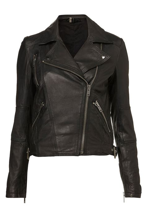 jacket moto how to buy the perfect leather jacket bachelorette lifestyle