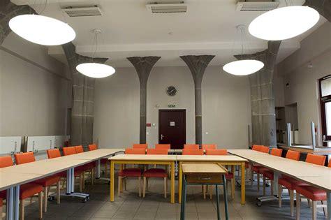 salle eutrope location de salles 224 clermont ferrand