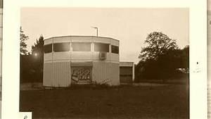 Garage Molsheim : 37 best jean prouve images on pinterest architects architecture and searching ~ Gottalentnigeria.com Avis de Voitures