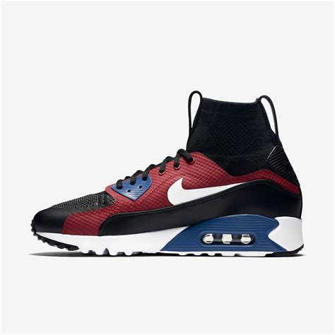 Nike Airmax 9 0 nike air max 90 ultra superfly t the sole supplier